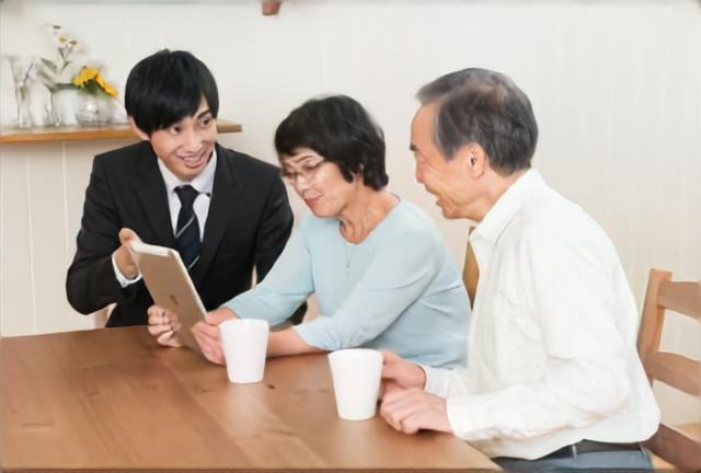 京都での屋根修理は悪徳屋根修理業者にご注意を!実例も併せて解説!