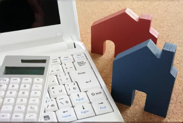 屋根修理の費用相場は?各屋根工事の費用相場を注意点と共にご紹介!