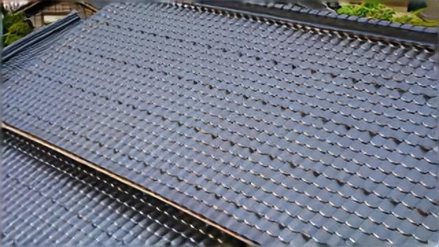 京都で屋根修理を依頼する際、どのような屋根修理業者に頼めば良いの?