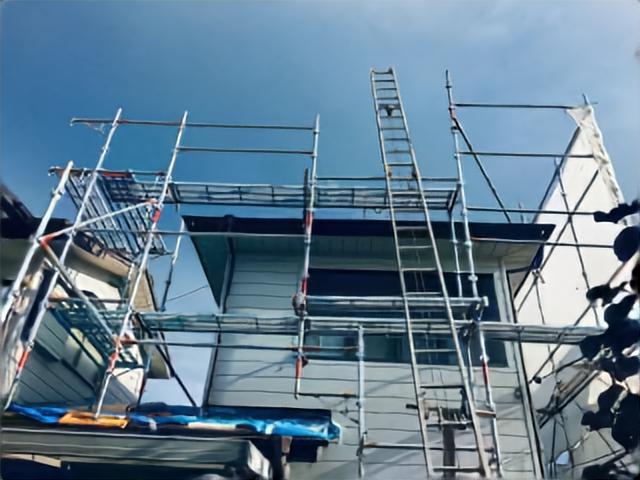 屋根修理の価格・費用相場を屋根工事の種類ごとにご紹介【京都版】