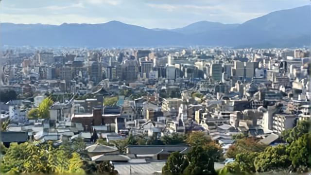京都の屋根修理業界の裏事情とは?変わりゆく京都の屋根修理業界!