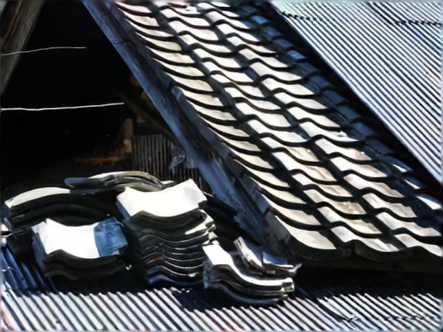 屋根の葺き直し工事とは?葺き直し工事について徹底解説!