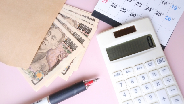 補助金の活用でお財布にも優しい!屋根修理の前に京都市の補助金を調査しよう!